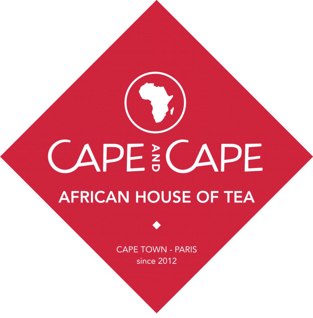Cape & Cape